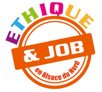 logo ethique job small